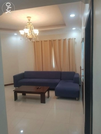 Flat 4 rent in adliya