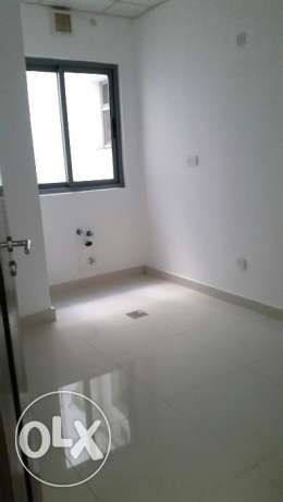 Office Space Purpose Flat For Rent At Riffa(Ref No :2RFZ) الرفاع‎ -  5