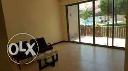 3 bedrooms plus maids room villa for rent in Adliya.
