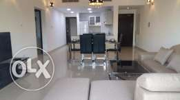 Lovely 2 Bedrooms apartment with modern furniture *** HOT DELA***
