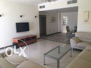 JUFFAIR - PENT HOUSE-2BHK With Facilities-2bed,2bath,hall,lift,kitchen
