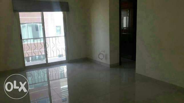 Brand new semi 2 Bedrooms apartment in new Hidd
