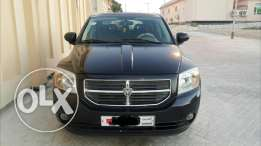 For sale dodge caliber