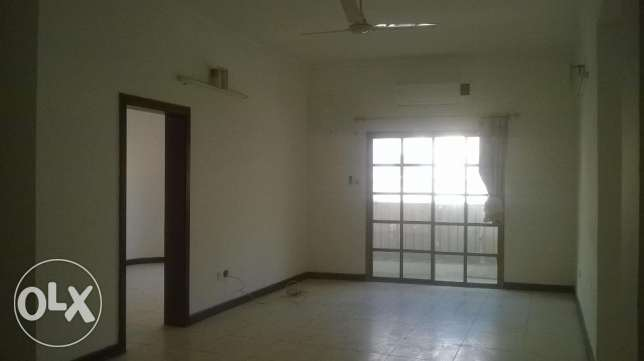 office apartment for rent