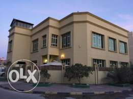 Exquisite Semi Furnished Villa At Jeblet Habshi (Ref No: JH1)