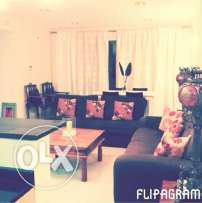 Amazing flat for rent in Tala, Amwaj