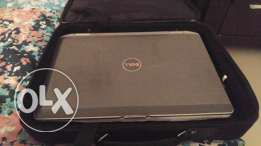 Dell E6420, dual core i5, like new