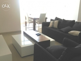 Services provided by us are 24 hours watchman 2 Bed room 3Bath