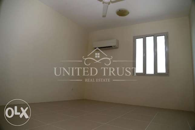 Office Apartment For Rent in Tubli. توبلي -  2