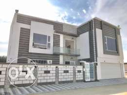 Villa for Sale in Janabiyah Area • Ref: MPM0068