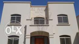 STUNNING Ultra Modern 4 BR Semi Furnished VILLA in SAAR Near SAAR MALL