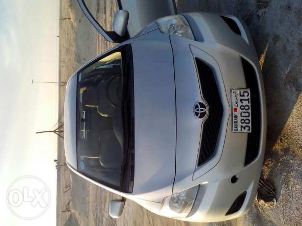 Urgent for sale Toyota yaris 2011 Engine power 1.3 excellent condition
