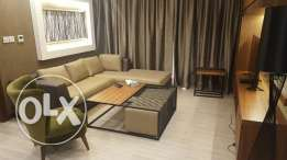 1br penthouse for sale in amwaj island /120 sqm