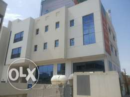 Brand New Offices Spaces & Commercial Showrooms For Sale In West Riffa