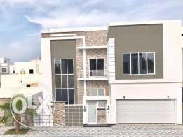 Villa for Sale in Janabiyah Area • Ref: MPM0069