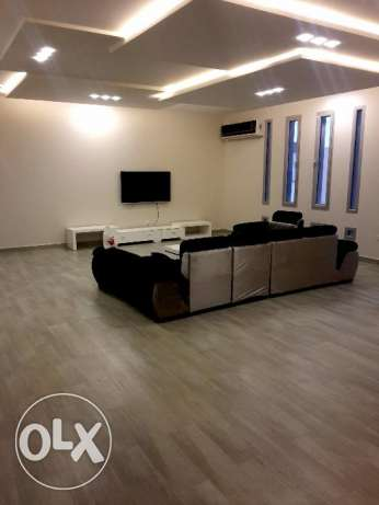 Brand New Fully Furnished 3 Big Bedrooms