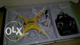 Flying Drone For Sale!