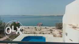 Elegant and captivating villa for sale at Durrat Al Bahrain