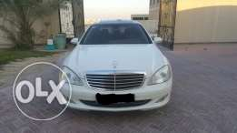 For Sale Mercedes s350 In Excellent Condition