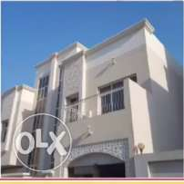 villa for sale in hidd..