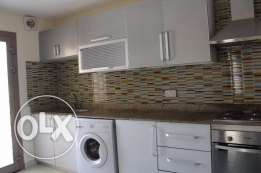 2 Bedroom+ maid room Apartment in NEW HIDD Semi furnished