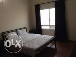 2 & 3 bedrooms Apartment for Rent in Juffair