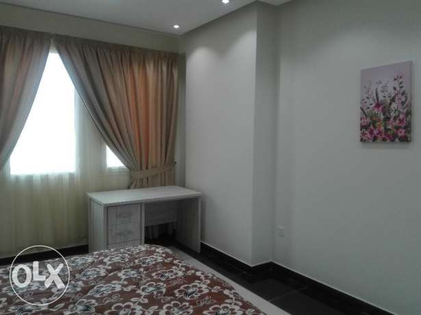 new flats for sale or for rent in bussaiteen البسيتين -  5