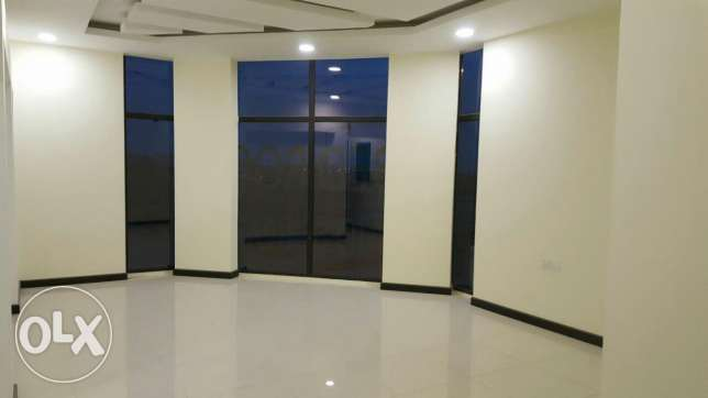 2br flat for sale in Janabiya