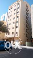 Jufair near ramee international hotel 2 bhk FF