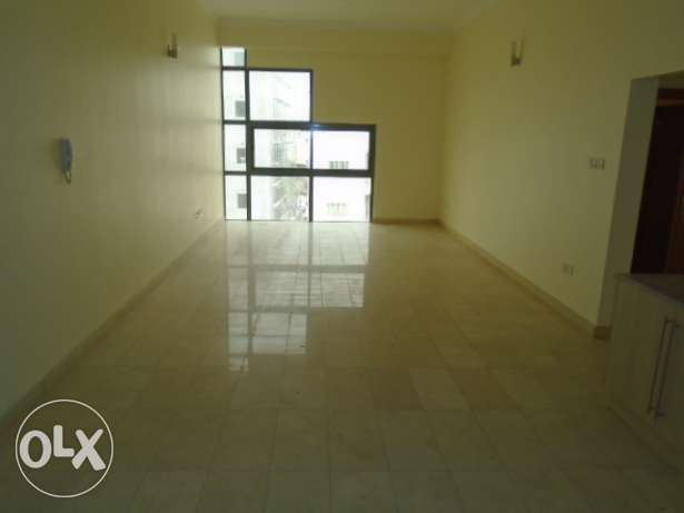 2 Bedroom Spacious s/f Apartment in Mahooz