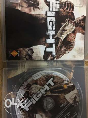 PS3 games راس رمان -  4