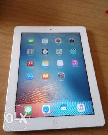 ipad 2 3g for sale