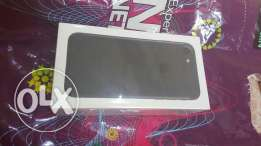 For sale iphone 7 new