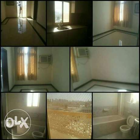 Hoora Near Sony Ashraf- 2 Room 2 Bathroom Rent BD 280 Exclusive