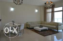 Apartments For Sale in Amwaj Island