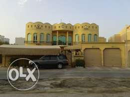 Villa For Sale In Saraya 2