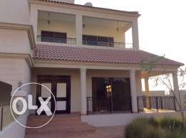 HAMALA 4 bedroom amazing compound villa with own pool & gazebo