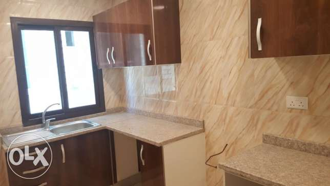 Unfurnished 3 BHK in Buhair الرفاع‎ -  2