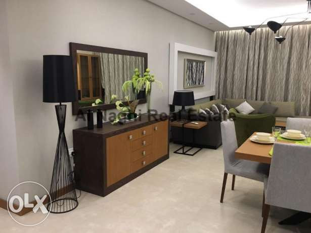 Apartment for Sale جفير -  2