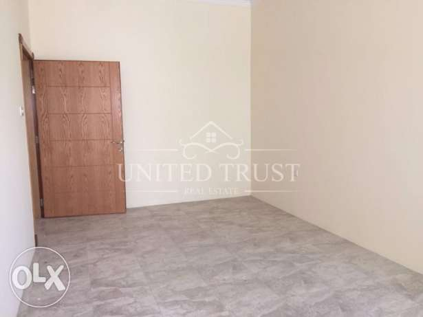 For rent apartments brand new in Tubli area