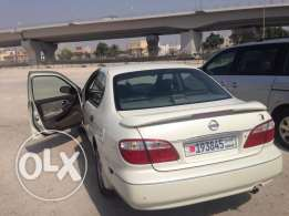 nissan maxima 2002 for sale