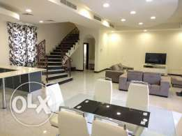4 Bedroom fully furnished modern villa with private pool - Navy welcom