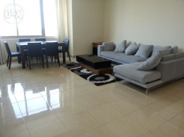 A Great Place Your Family Can Call Home 3 BR IN ADLIYA