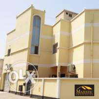 Villa for Sale in Sanad. Ref: MPM0037