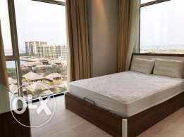 3 Bedroom Executive Furnished Apartment In Reef Island Value Offer