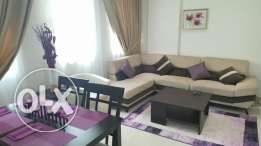 Hidd / 1 BHK apartment