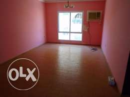 2 bedroom unfurnished apartment in Mahooz