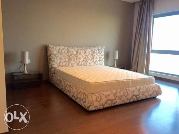 Apartment for Rent in Amwaj with Beach Access, جزر امواج  -  7