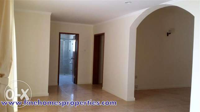 Bright Semi Furnished Villa At Budaiya (Ref No: BYM18)