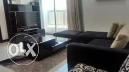 Fully Fubrished Apartment For Rent At Seef(Ref No: 18SFZ)